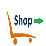 rsz_shop-icon-2